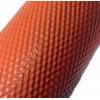 Pás kolem komínů 3D 300x5000 mm (červený)