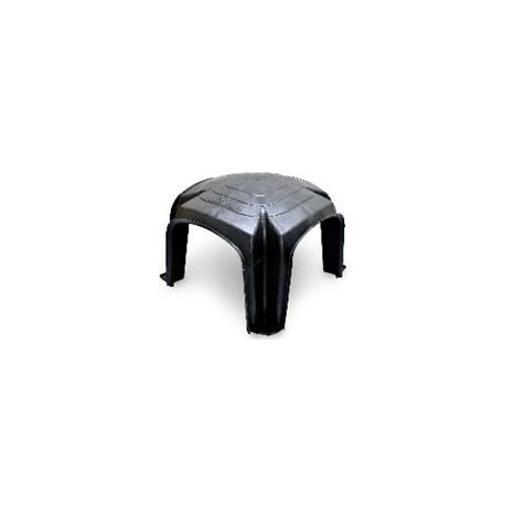 KLENBOS - podlahové ztracené bednění (580x580x150 mm)