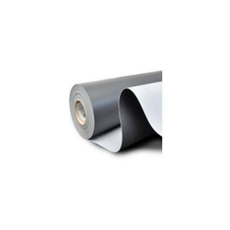 Střešní PVC fólie Fatrafol 810 1,5 mm (1,6x20 m/role)