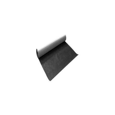 BE-FOL 170 - vysoce difuzní kontaktní fólie (1,5x50 m/bal)