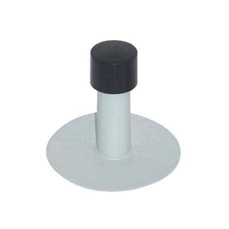 """Odvětrávací komínek """"aerátor"""" PVC 75/240 mm"""