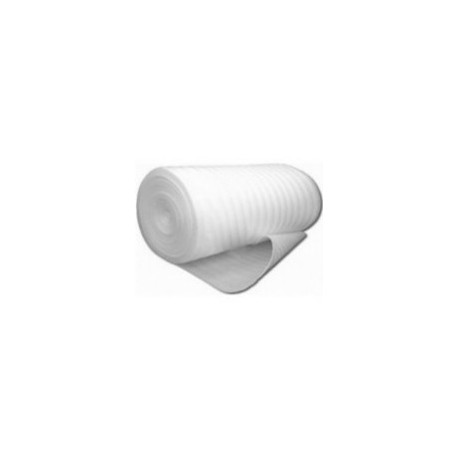 KROČEJSTOP - kročejová izolace 5 mm (1,1x50 m/role)