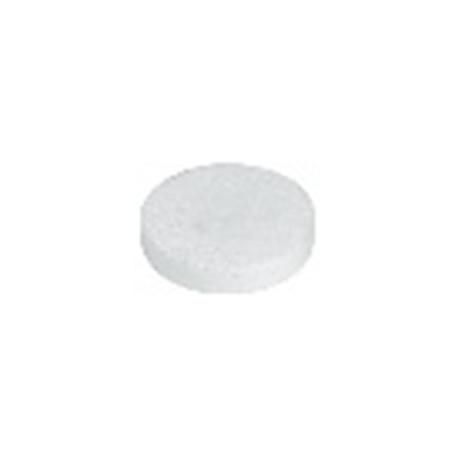 Polystyrenová zátka 70 mm