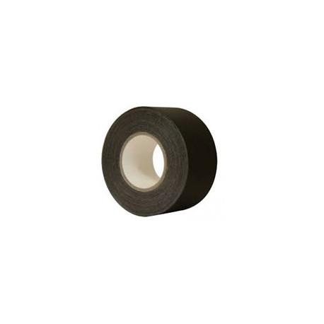 Spojovací a opravná difuzní páska na podstřešní fólie 50 mm x 25 m